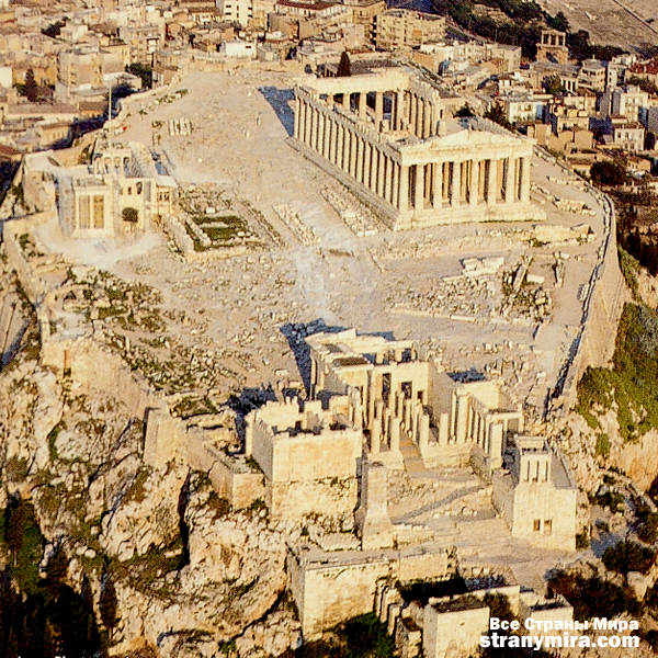 the th century bce in athens a golden age